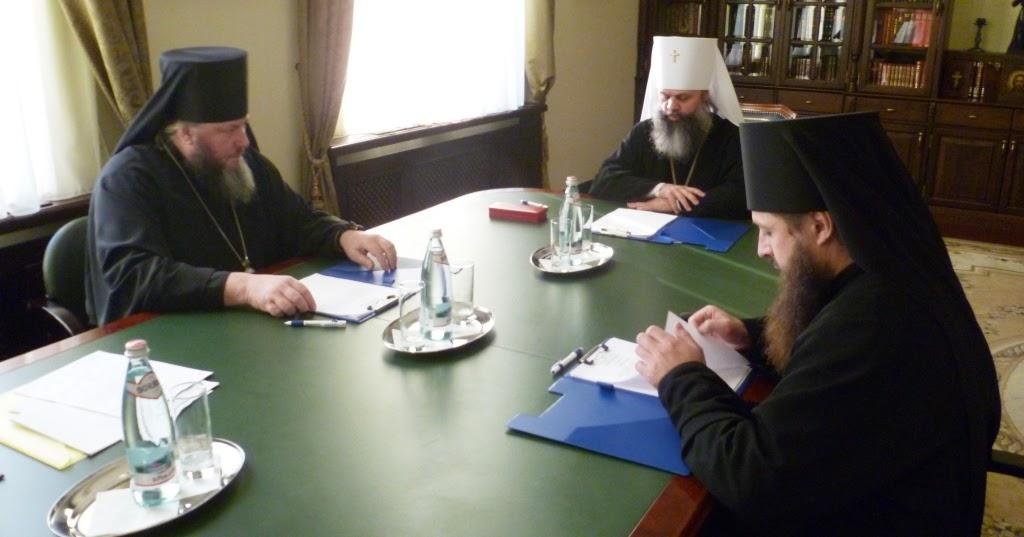 шуйский собор фото