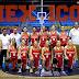 Centrobasket: México gana bronce al derrota a Dominicana 85 a 83