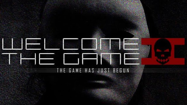 download Welcome to the Game II pc torrent