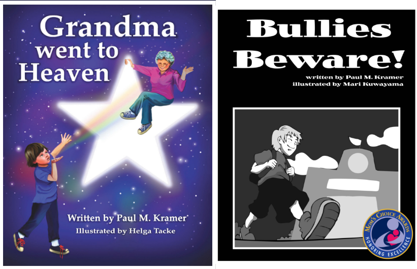 Learning How Bullying Happens In Order >> How To Stop Bullying A Book To Learn About Stop Bullying