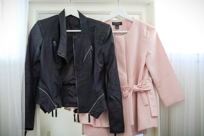2017 nordstrom anniversary sale jackets