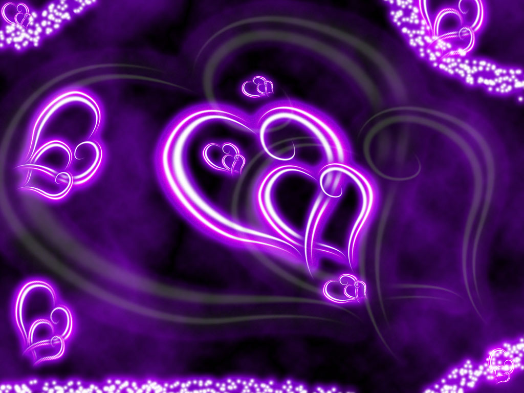 Wallpapers Facebook Cover Animated Car Wallpaper: pure heart (love wallpapers)