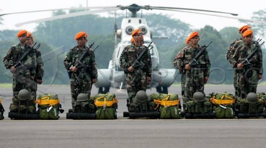 warna warni indonesia tentara nasional indonesia angkatan udara rh zuzulahongk blogspot com Mexican Air Force Fighter Planes Malaysian Air Force
