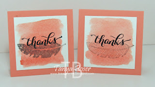 http://tinkerin-in-ink.blogspot.com/2014/08/stampin-addicts-2014-fall-holiday-blog.html