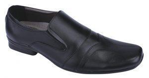 1. Harga Sepatu Produk Catenzo Bandung UK 1601