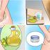 ماسكات لتفتيح البشرة - 20 وصفة طبيعية لتفتيح البشرة السمراء بسرعة