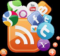 icones de redes sociais img jpg