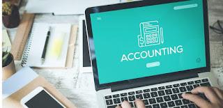 Jurusan Akuntansi, Prospek Kerja dan Informasi Lengkap Lainnya