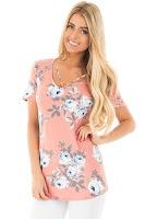 tricou-casual-femei-cu-imprimeu-floral11