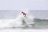 15 Julian Wilson Hurley Pro at Trestles foto WSL Kenneth Morris