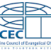 PCEC Immensely Offended by Pres. Duterte's Remarks About God, Released an Official Statement
