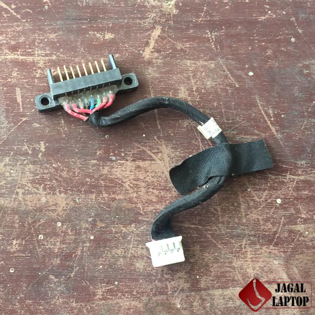 Konektor Baterai Acer