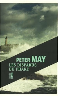 https://lemondedesapotille.blogspot.fr/2017/07/les-disparus-du-phare-peter-may.html