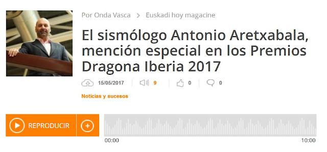 https://www.ivoox.com/sismologo-antonio-aretxabala-mencion-especial-los-audios-mp3_rf_18688111_1.html