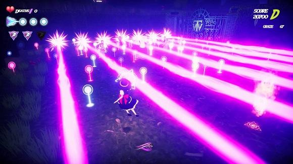 witch-thief-pc-screenshot-www.ovagames.com-5