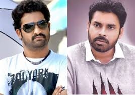 NTR Equals To PSPK?