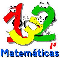 http://capitaneducacion.blogspot.com.es/search/label/1%C2%BA%20PRIMARIA%20-%20MATES