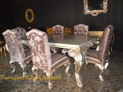Jual Mebel jepara,Jual Mebel French style,Jula mebel Classic,Jual Mebel italian custom