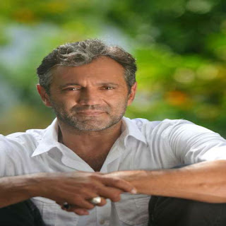 morreu-ator-Domingos-Montagner-afogado