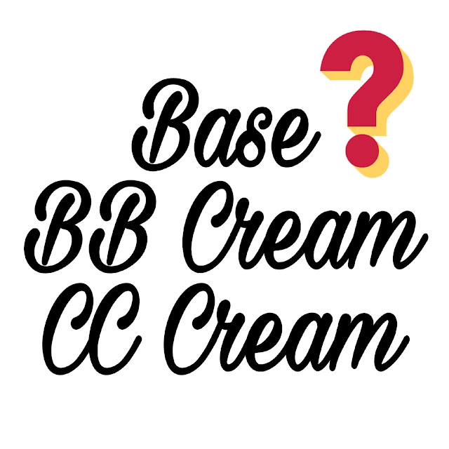 blog- inspirando-garotas-base-bbcream-cccream