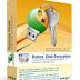 Download Rohos Disk Encryption v2.9 with Full Crack