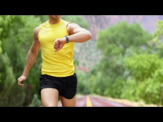 Remèdes maison pour augmenter l'endurance et l'énergie