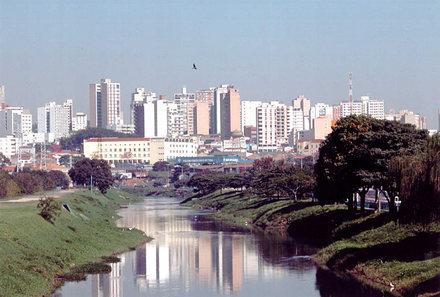 Sorocaba-Brasil