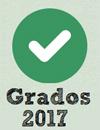 http://www.educaweb.com/noticia/2017/05/18/grados-2017-4-pasos-te-llevan-buena-eleccion-13946/#utm_medium=email&utm_source=boletin-474&utm_campaign=boletines&utm_content=&utm_term=