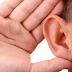 How to Clean The Ear Securely And Easily