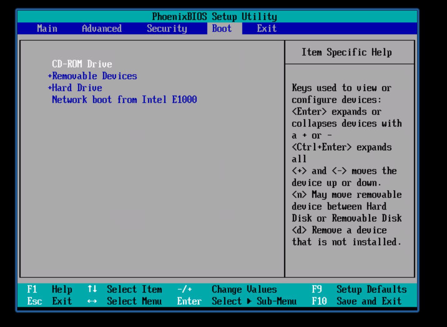 Reset admin password in Cisco ISE in CLI (Vmware) ~ Sysnet Notes