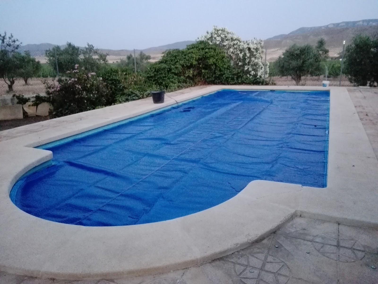 Mantas termicas para piscinas mantas termicas para piscinas - Mantas termicas para piscinas ...