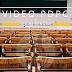 VIDEO PDPC SEKOLAH MENENGAH