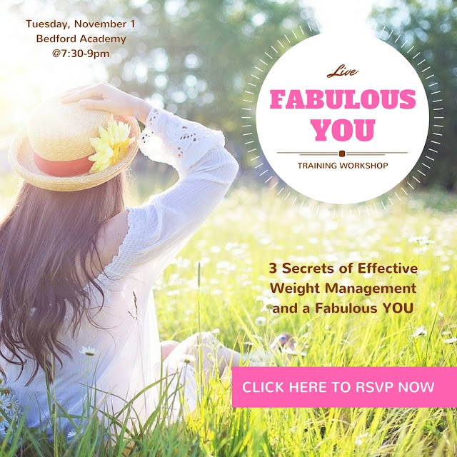https://www.eventbrite.com/e/fabulous-health-3-secrets-of-effective-weight-management-and-a-fabulous-you-tickets-28670005759?aff=erelexpmlt