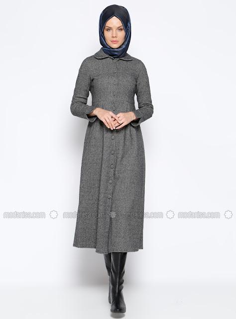 hijab-hiver-2017-fashion