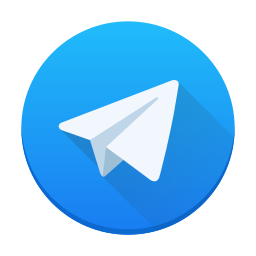 Telegram Criptomonedas