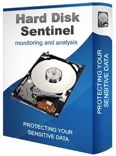 HD Sentinel Pro is an advanced performance monitoring and optimization HDD tool that can help you to improve performance and fix possible issues.