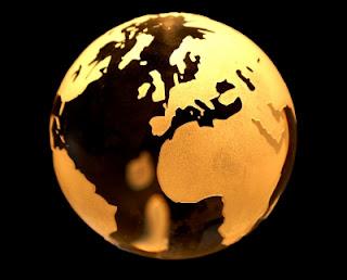 Bekennung zum Klimaschutz