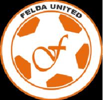 Pemain Felda United 2017