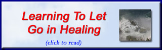 http://mindbodythoughts.blogspot.com/2016/09/learning-to-let-go-in-healing-process.html