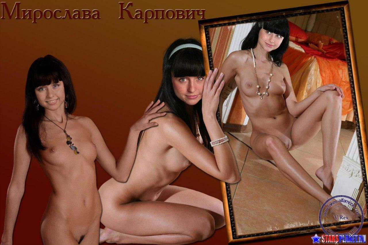 Секс голые и знаменитые актрисы сериалов