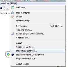 iContentxLabs Software Services: Alfresco Workflow Activiti
