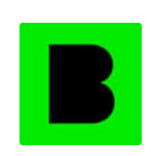 beme Share video iOs App