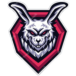 logo kelinci jahat