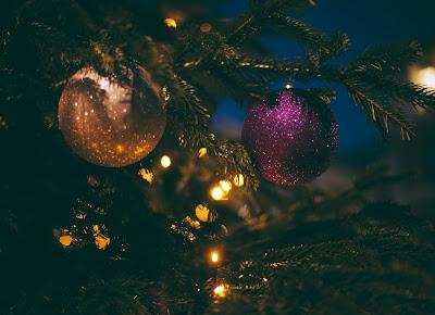 Photo of Christmas Decoration