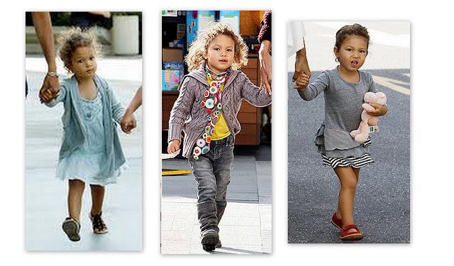 KIDS ZONE: celebrity babies-50997-descalzaporelparque