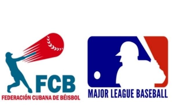 El objetivo de los encuentros previstos en La Habana, Santa Clara y Santiago de Cuba será explicar el contenido del Acuerdo firmado con la Major League Baseball el pasado 19 de diciembre