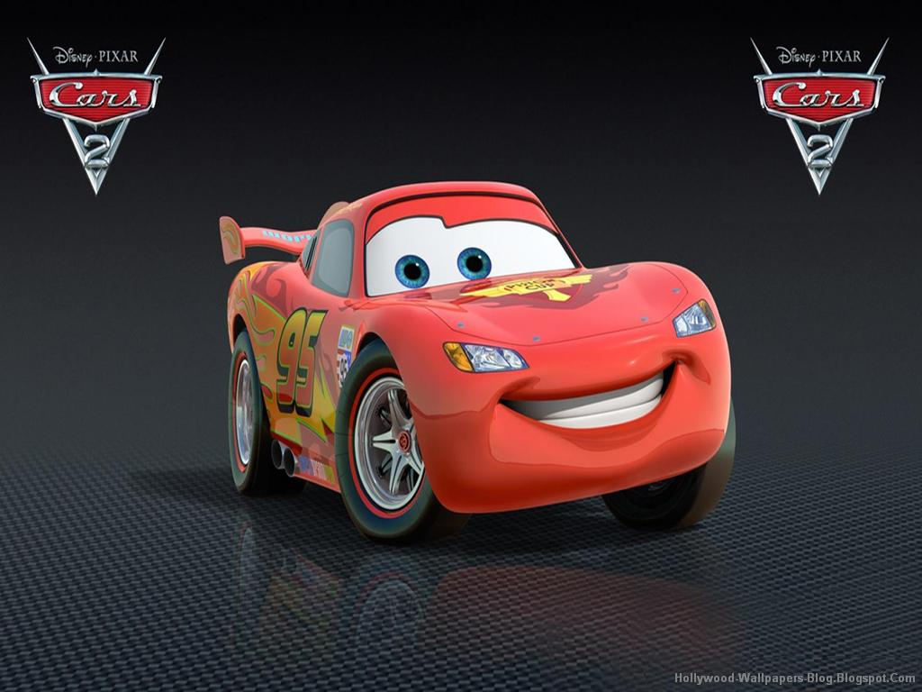 hollywood wallpapers cars 2 movie wallpapers. Black Bedroom Furniture Sets. Home Design Ideas