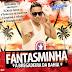 Baixar – Fantasminha – A Bregadeira da Bahia – CD Verão 2016