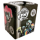 My Little Pony Black Dr. Whooves Mystery Mini
