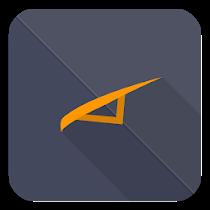 Talon for Twitter Plus v7.2.6 build 2045 Full APK